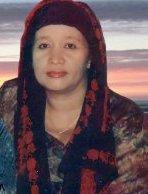 Hj Izzah Syathori, Pencetak Para Hafidzah dari Cirebon