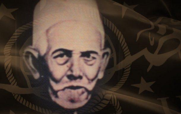 Syekh Nawawi, Pencetak dan Pelopor Ulama Nasionalis sejak di Arab