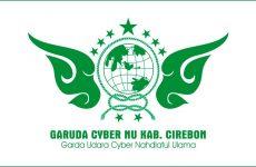 Pengumuman Peserta yang Lolos Mengikuti Pelatihan Garuda Cyber NU