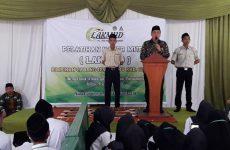 Sekjen PBNU Ajak Kader IPNU IPPNU Kembangkan Islam Ramah