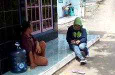 Peringati Hari TBC Sedunia, LKNU Kabupaten Cirebon Lakukan E-Caruban