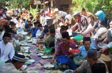 Islam Pertama, Islam Nusantara