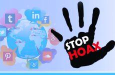 IPNU-IPPNU Gebang Bentengi Pelajar dari Informasi Hoax