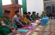 KH Wawan Arwani Amin: Jangan Mudah Menuduh Sesat dan Kafir Sesama Umat Islam