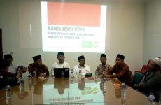 PCNU Kabupaten Cirebon Siapkan Sejumlah Kegiatan pada Hari Santri Nasional 2018