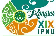 Melihat Catatan Sejarah Kongres IPNU di Cirebon