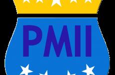Rahmat Al Bayan Pimpin Gerakan PMII Cirebon