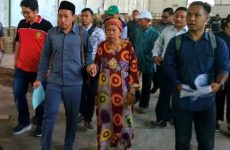 LPBH NU Kabupaten Cirebon Tangani Sengketa Pabrik Rotan