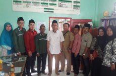 ISNU Kabupaten Cirebon Minta Pemprov Jabar Tak Persulit Beasiswa Perguruan Tinggi