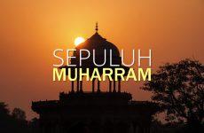 Beberapa Peristiwa Penting Para Nabi pada 10 Muharram