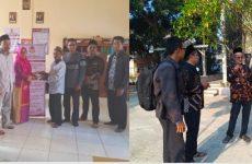 Kampus IAI BBC dan ISIF Sambut Baik Rencana Muktamar Pemikiran ISNU Cirebon