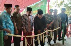 Tekan Konflik, LPBH PCNU Kabupaten Cirebon Siap Kawal Proses Pilwu Serentak