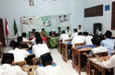 Lakpesdam PCNU Kabupaten Cirebon Kembali Gelar MKNU