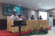 LPBH NU Cirebon Bedah Perbup Pemilihan Kuwu Serentak di Kabupaten Cirebon